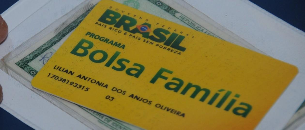 Prefeituras do MA têm até sexta-feira para repassar informações do Bolsa Família