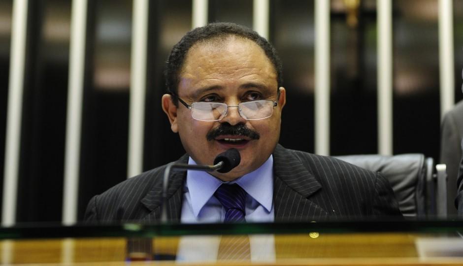 Waldir Maranhão anula votação e cassação de Eduardo Cunha volta à estaca zero