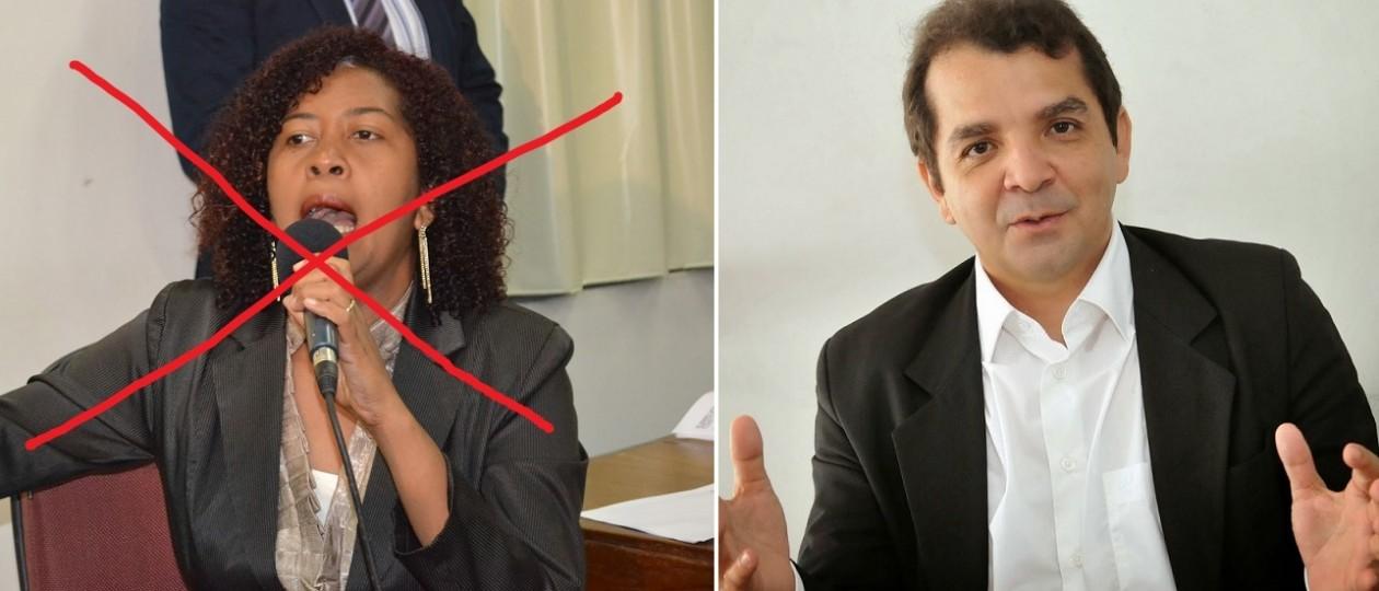 Rose Sales fora: Hilton Gonçalo é convidado pelo PP para disputar Prefeitura de São Luís