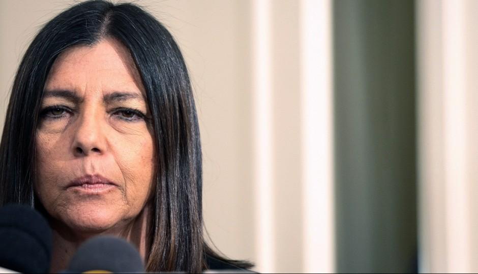 Polícia vai convocar Roseana, Fábio Gondim e Bernardo Bringel para depor sobre fraude
