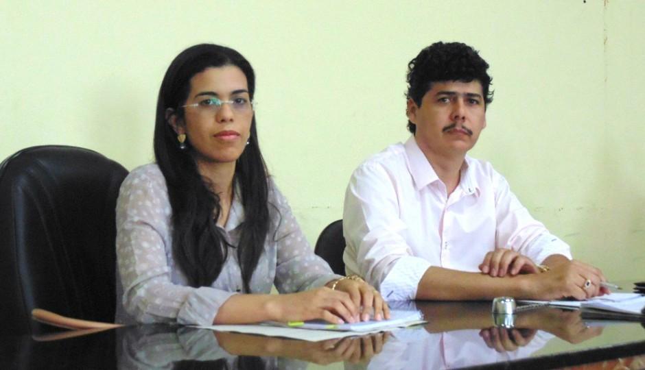 Audiência Pública debate Lei do Silêncio no município de Açailândia