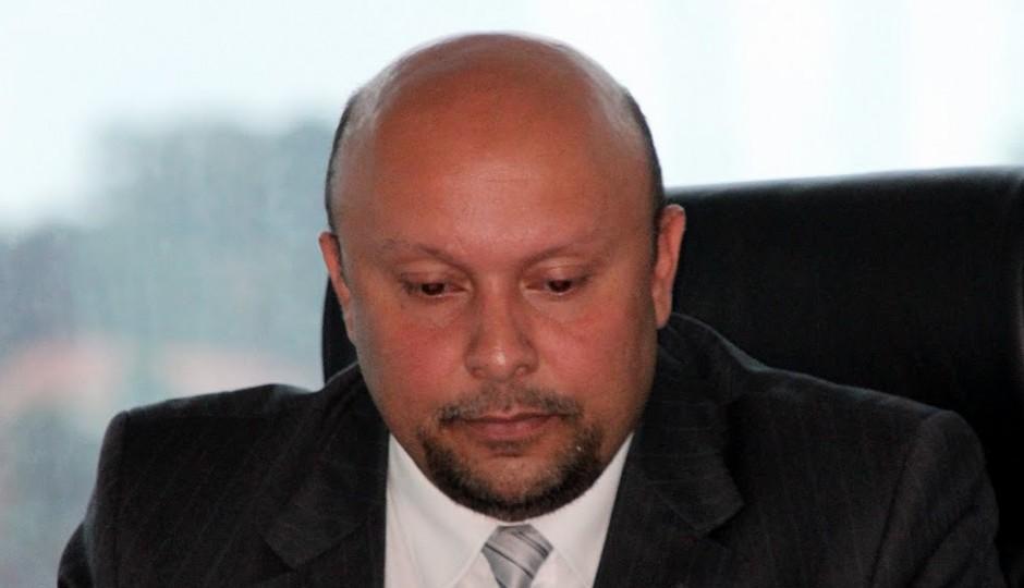 Alegação de Sérgio Muniz sobre fuga de Lidiane Rocha revela formação de quadrilha