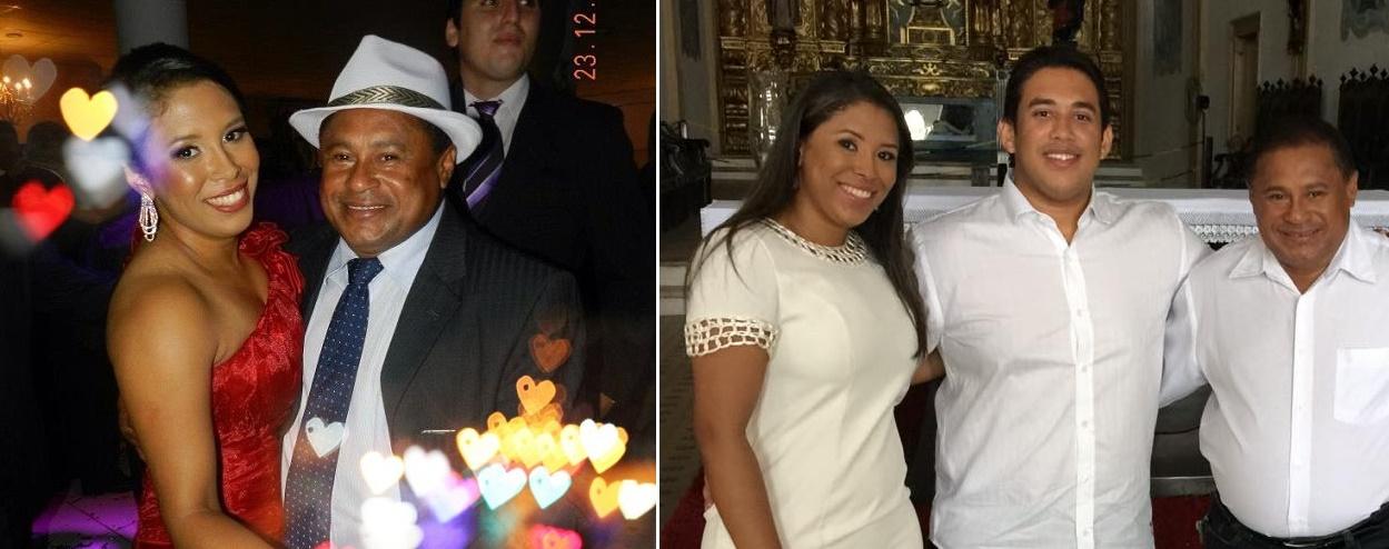 Filha do juiz Osmar Gomes é nomeada em alto cargo no governo Flávio Dino