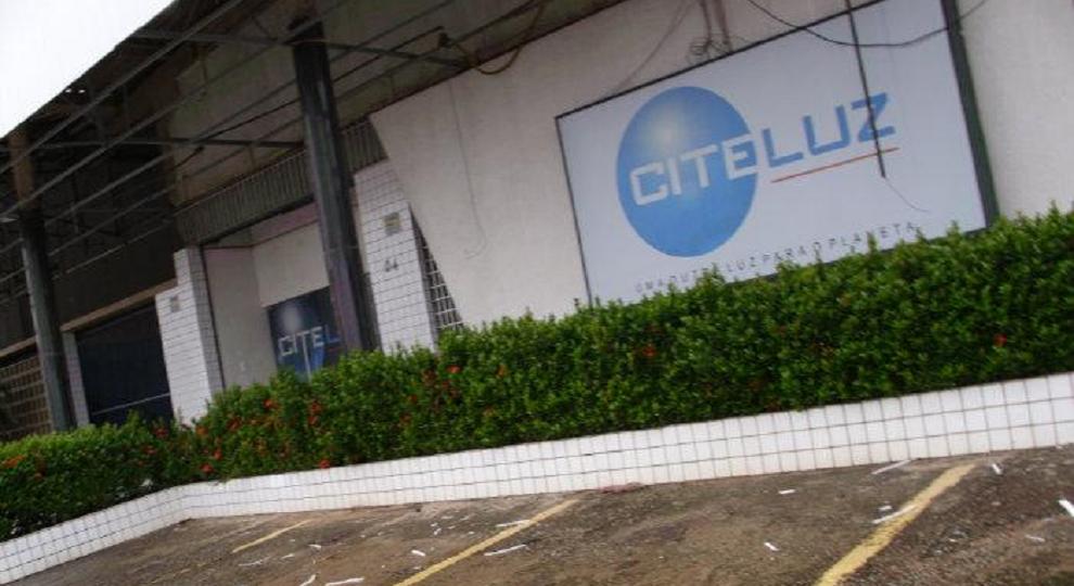Citeluz já garfou R$ 131,9 milhões em São Luís em contratos suspeitos de direcionamento