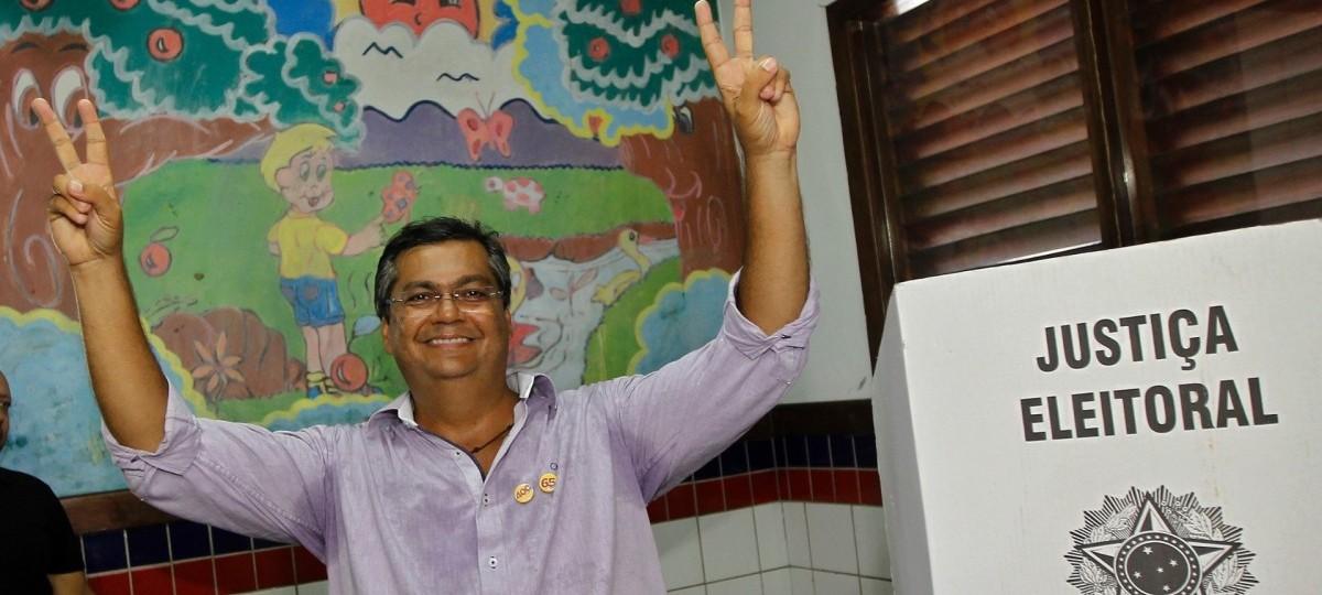 Flávio Dino diz à Rádio Gaúcha que dialogava com servidores sobre corte dos 21,7%