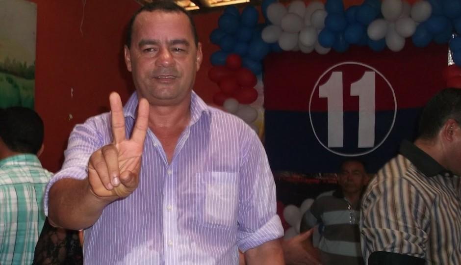 Familiares exigem condenação de prefeito de Bacuri pela morte de estudantes