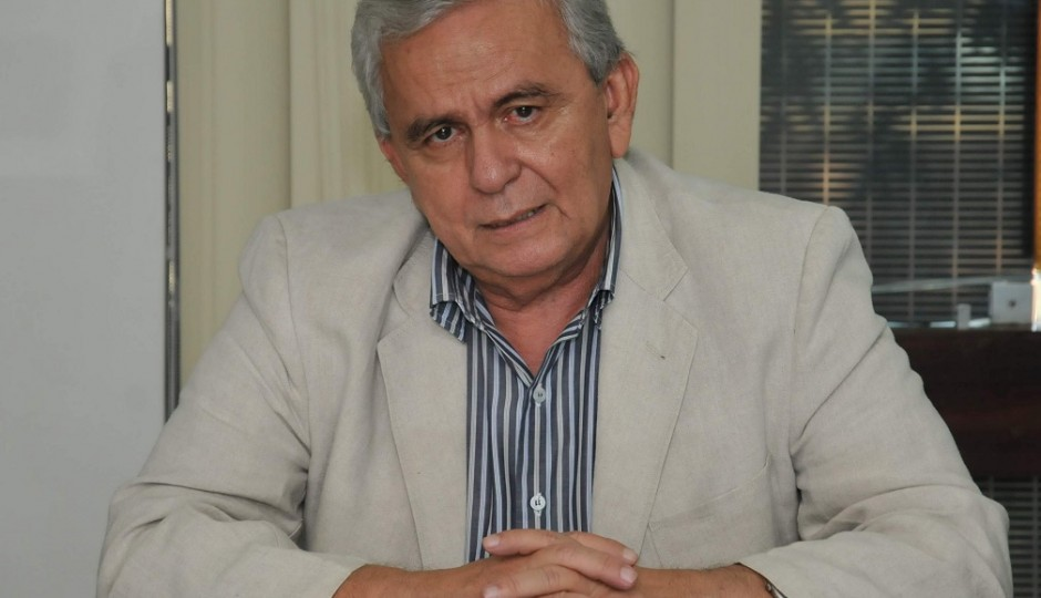 Pedro Fernandes nega repasses de salário na Câmara dos Deputados a Pedro Lucas
