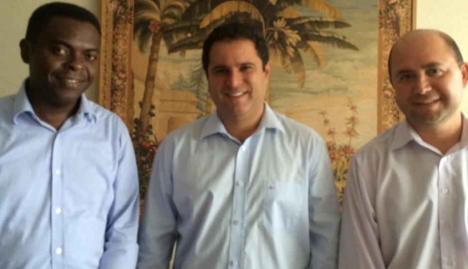 Entenda como funciona a distribuição do mensalinho da Prefeitura de São Luís