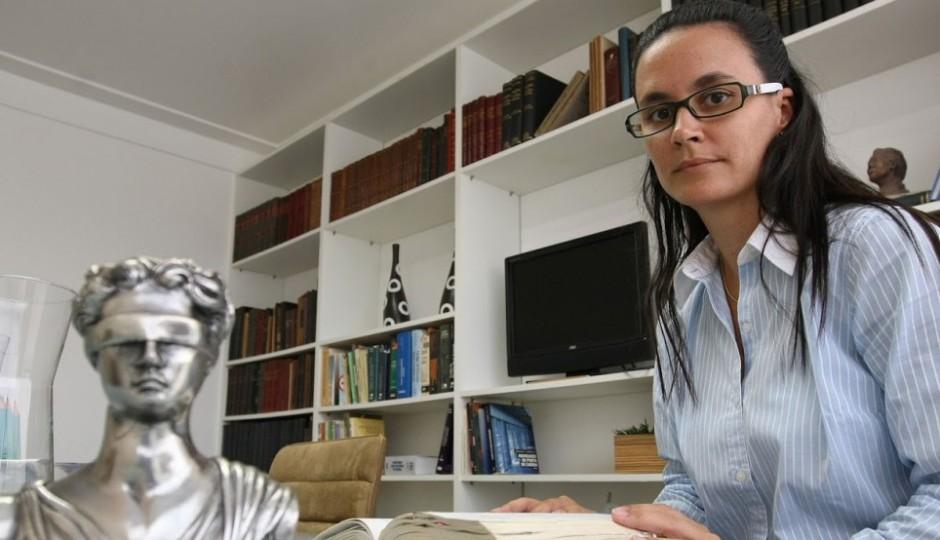 OAB quer usar caso de Catta Preta para ir contra quebra de sigilo de advogados