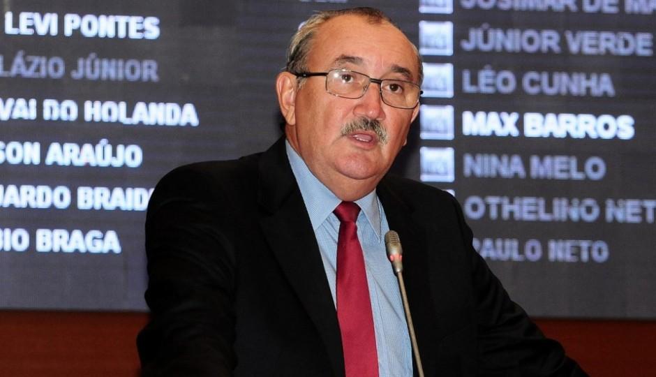 ANP e Inmeq negam informações sobre postos de combustíveis irregulares no MA