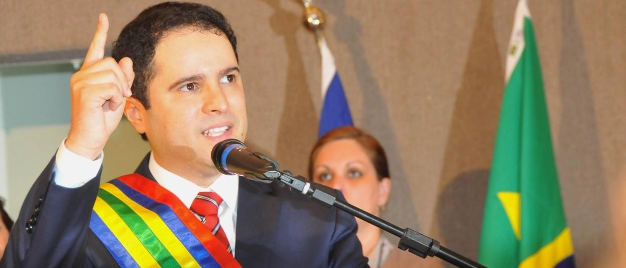 19 prefeitos do MA eleitos em 2012 ainda podem ser cassados este ano