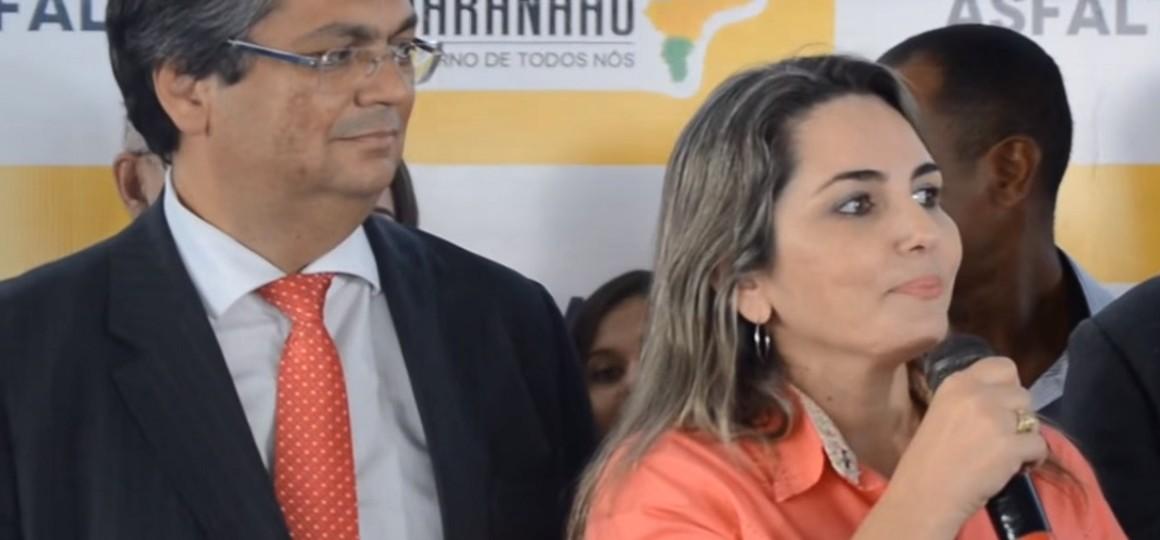Propinagem no governo Flávio Dino chega ao conhecimento do MPF
