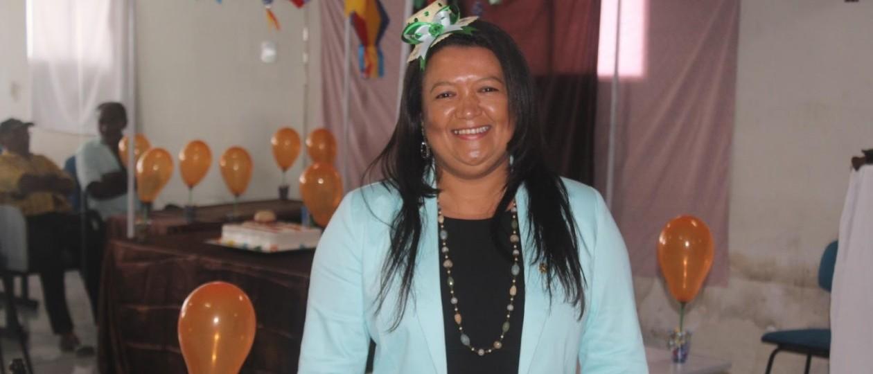 Vereadora de Bom Jardim é denunciada por fraude no INSS