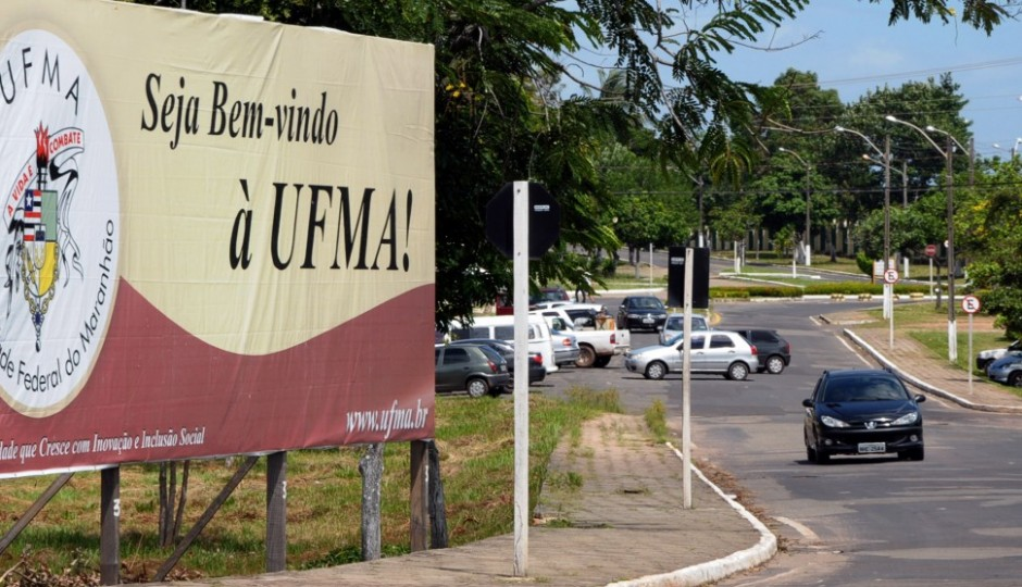 UFMA descumpre decreto e atrasa abertura de dados públicos