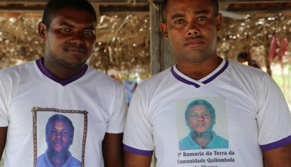 Entidades questionam TJ-MA sobre impunidade no caso Flaviano Pinto Neto