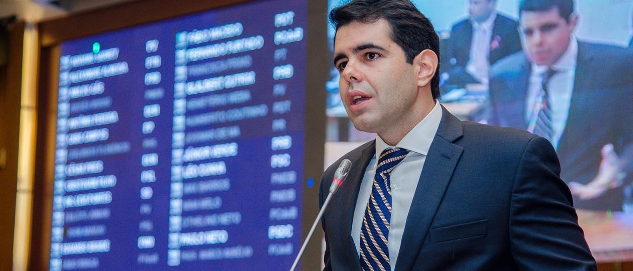 Audiência pública em Balsas vai debater Anel da Soja