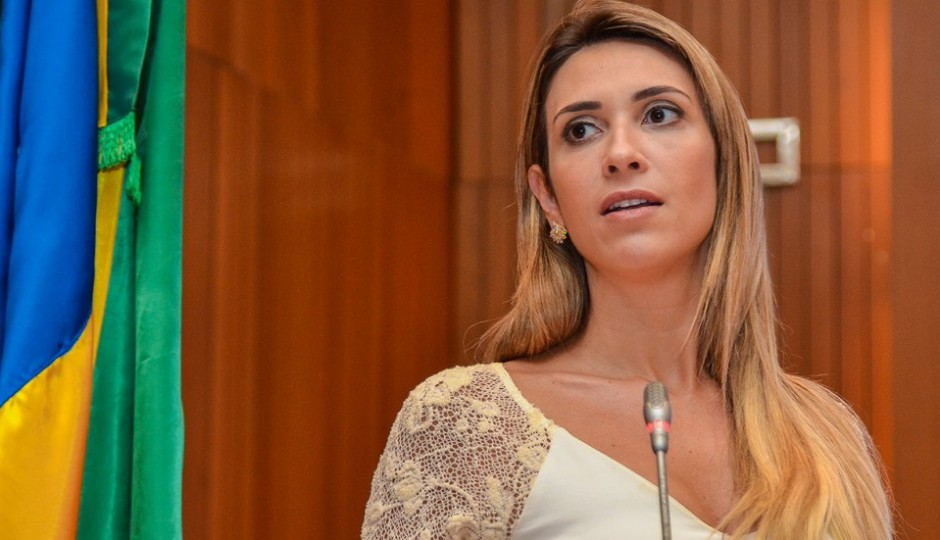 André Murad requer que plenário aprecie PEC sobre orçamento impositivo