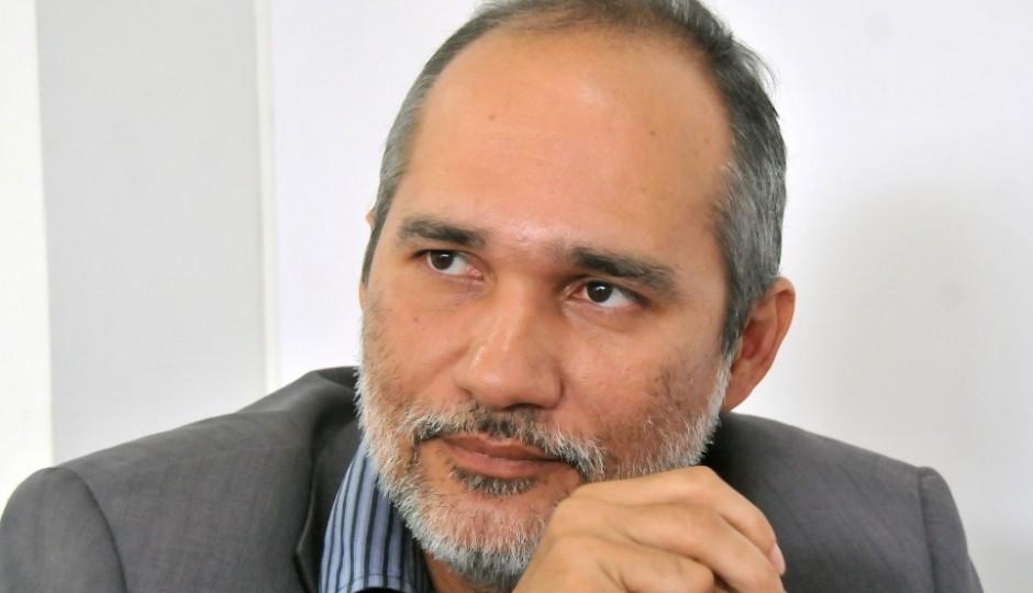 Luís Antônio Pedrosa é eleito presidente do diretório estadual do PSOL no MA