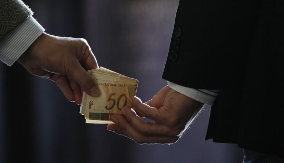 Nem saúde, nem segurança. Para brasileiros, corrupção é o maior problema do país