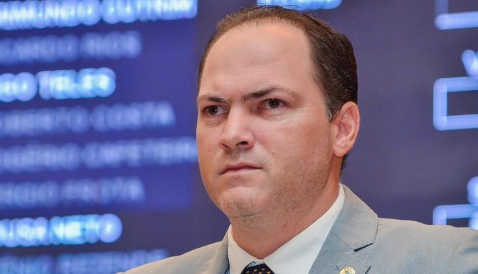Sousa Neto propõe comissão para negociar acordo com servidores do Judiciário em greve