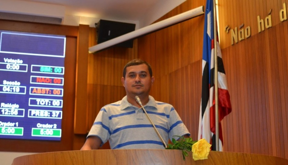Polícia Civil identifica autoria da morte de blogueiro em Buriticupu