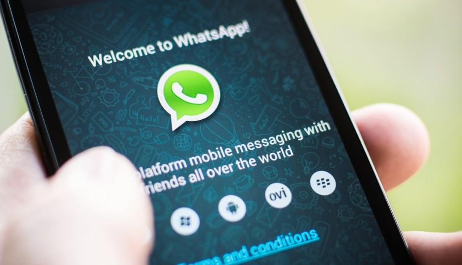 Ilegal: Bloqueio do WhatsApp no Brasil fere o Marco Civil da Internet, acusa Proteste