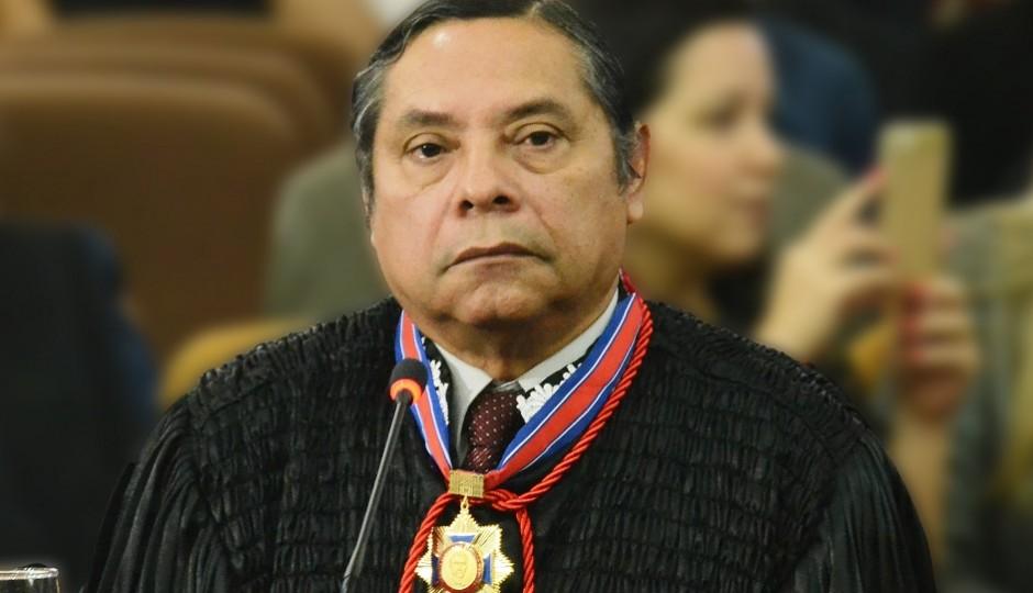 Tyrone Silva desbloqueia R$ 5,2 milhões de empresas pertencentes a Pacovan