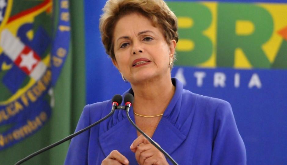 Lideranças políticas do Maranhão analisam cenário de impeachment contra Dilma