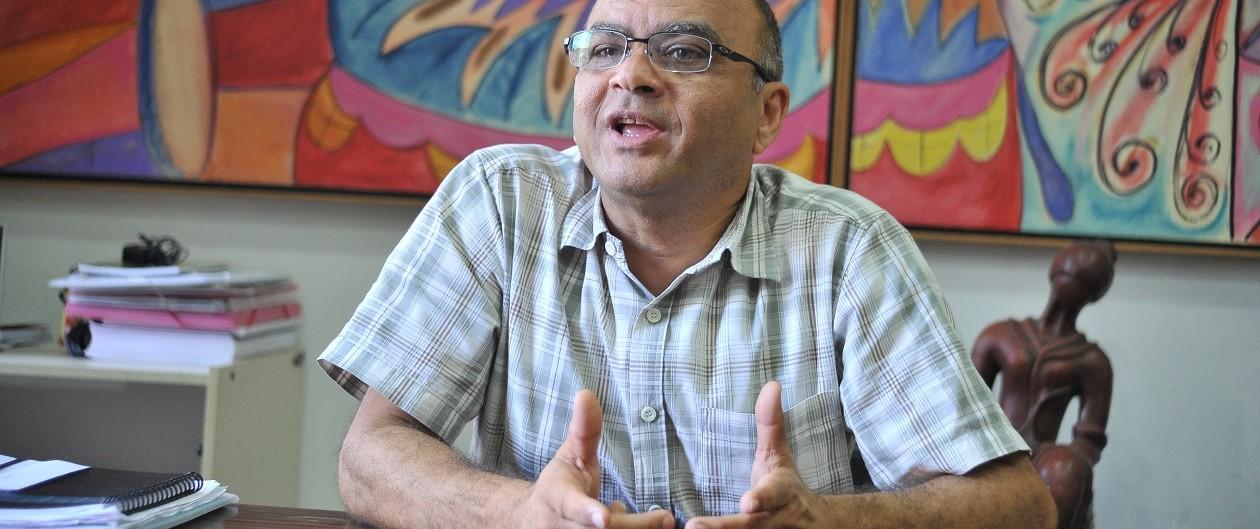 Chico Gonçalves usa estrutura do Governo do MA em campanha contra impeachment