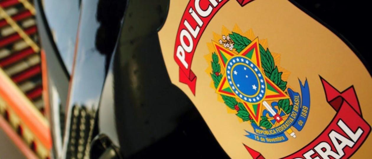 CGU e PF deflagram operação contra desvios de recursos na SES
