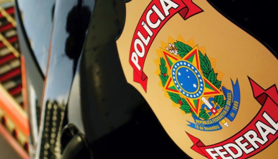 PF cumpre mandados de prisão no MA contra fraude em recursos do BNDES