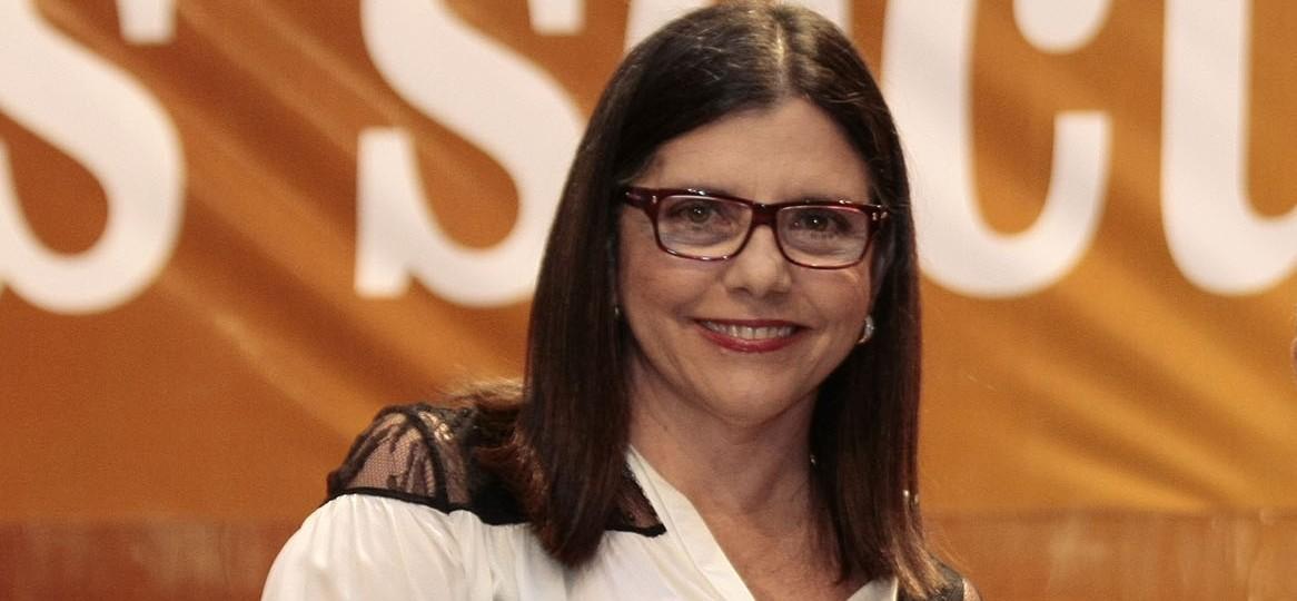 UTC/Constran: MPF isenta Roseana Sarney de acusação de recebimento de propina