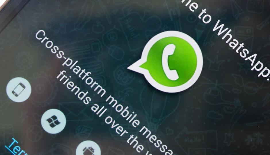 Atenção! Novo golpe circula pelo WhatsApp