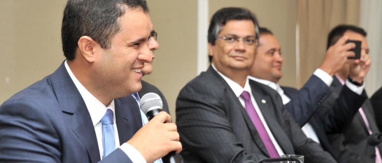 Prefeitura de São Luís não está apta a conveniar com o governo por violação à LRF