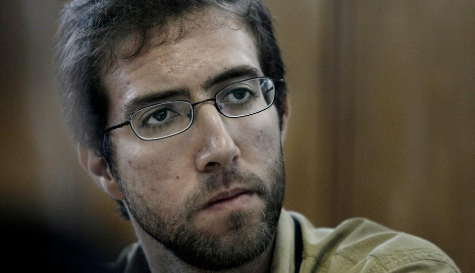Justiça absolve jornalista acusado de difamar empresa Patrimonial Saraiba