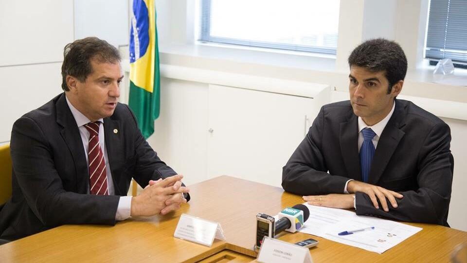 MPF aciona Governo do Maranhão e WPR São Luis por licenciamento ambiental irregular