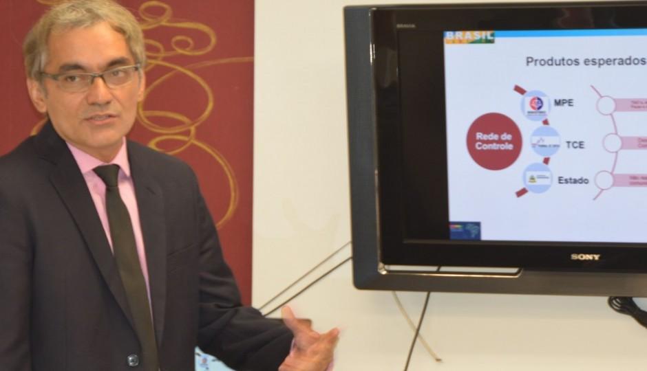 CGU quer que TCE-MA reprove contas de 214 municípios; prefeitos ficarão inelegíveis