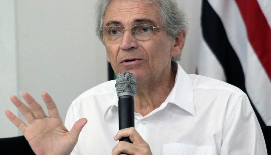"""Abdon Murad sai em defesa de Ribamar Alves: """"Pode ter sido cilada"""""""