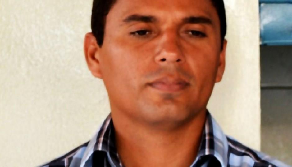 Com mais de 30 processos, Atenir Botelho comemora decisão antecipada do TJ-MA