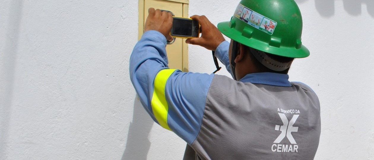 Cobrança extra das contas de luz será retirada a partir de abril