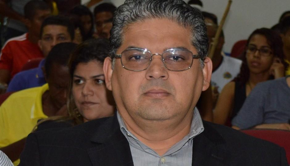 Empresa de Goiânia presta serviço à Prefeitura de São Luís sem contrato