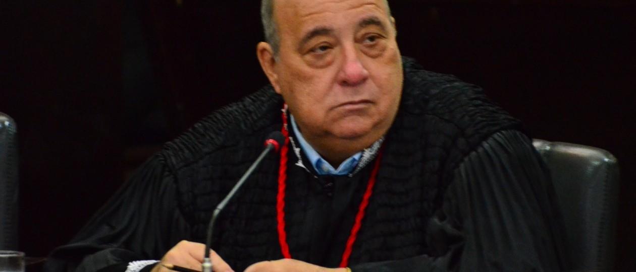 Uma semana decisiva no Tribunal de Justiça do Maranhão