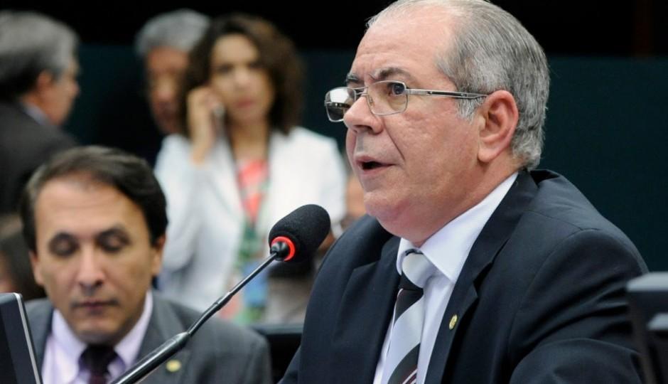 PEC prevê mais agilidade e transparência na prestação de contas da Presidência
