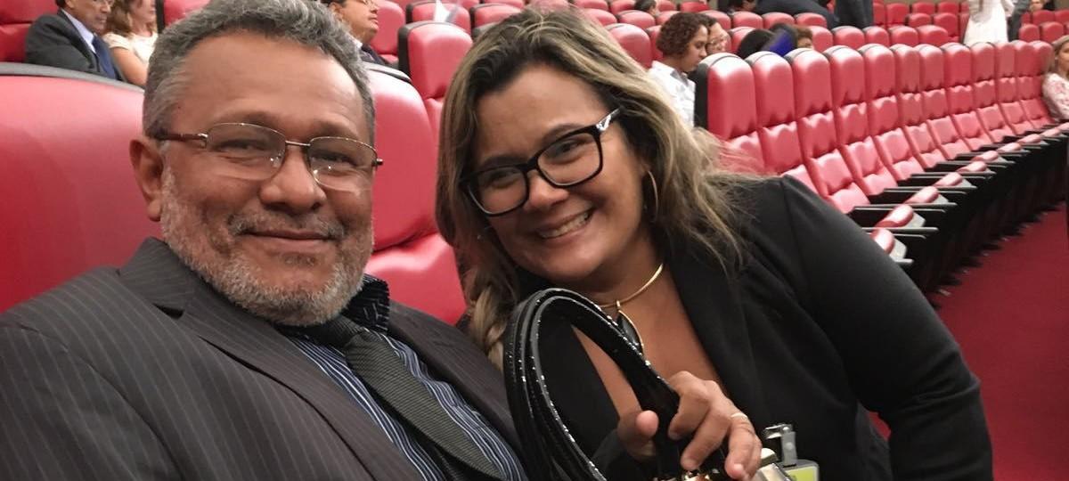 Clodomir vence no TSE por unanimidade e permanece prefeito de Raposa