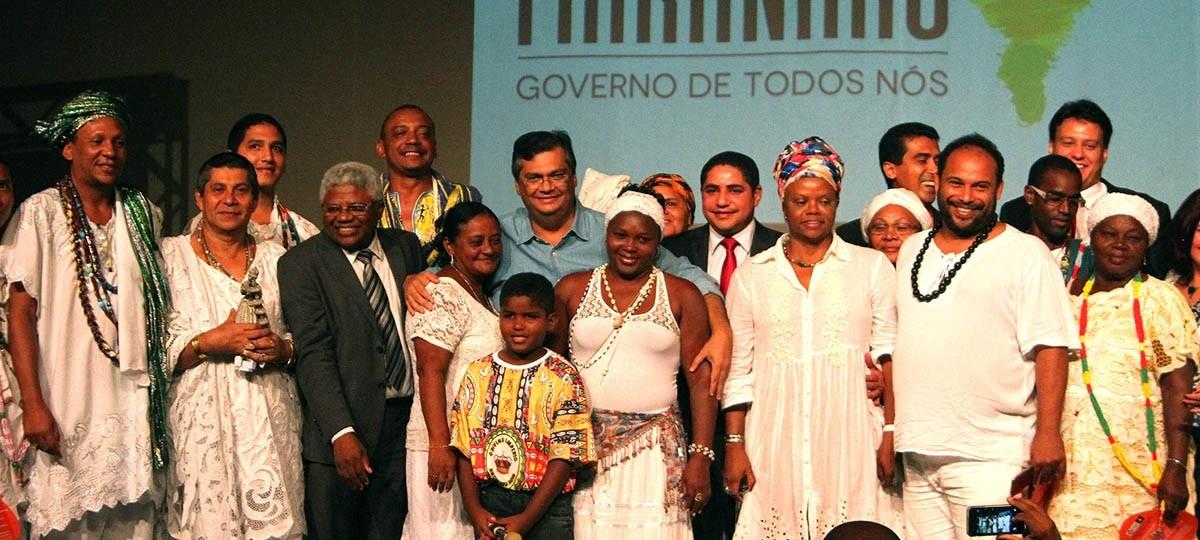 Lei de cotas para negros no serviço público entra em vigor no Maranhão