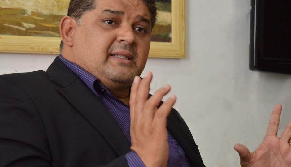 MP-MA abre quatro processos de improbidade contra Geraldo Castro