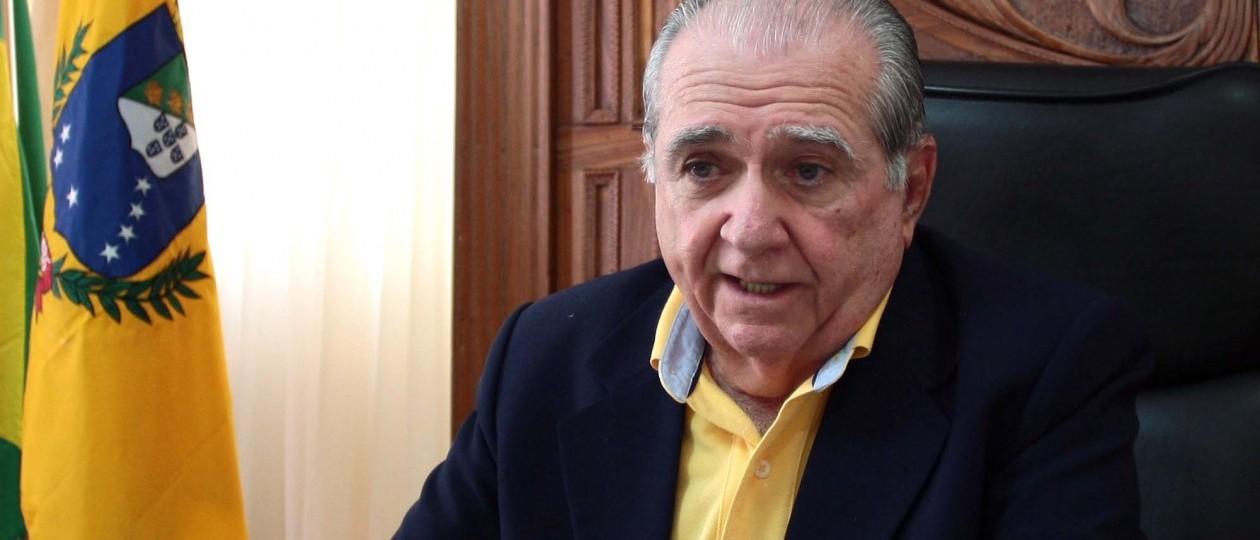 MP diz que divulgou texto antigo com condenação de Castelo por equívoco