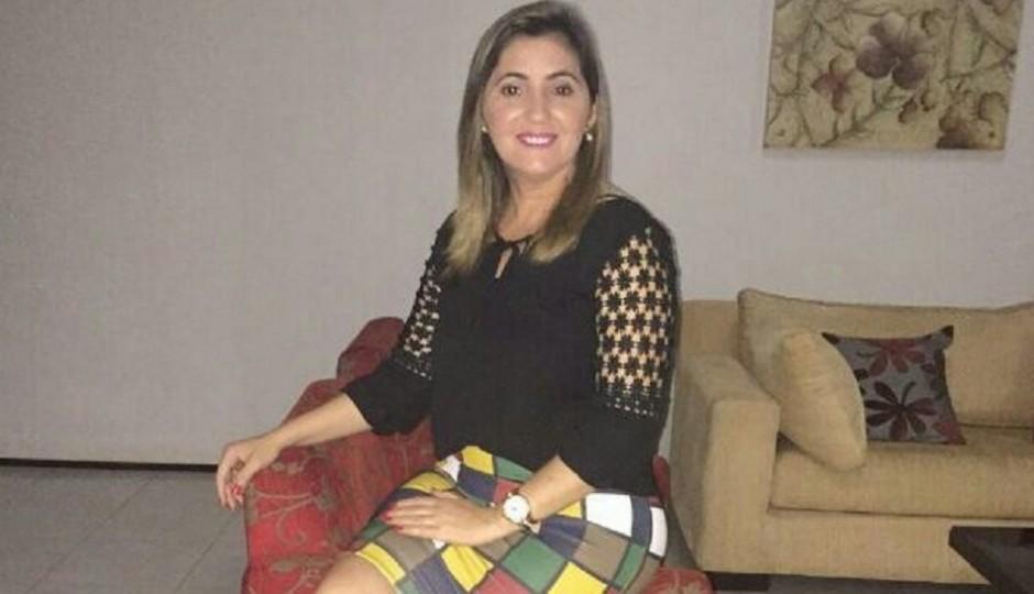 Incerteza marca pré-candidatura de Ocileia Fernandes em Raposa