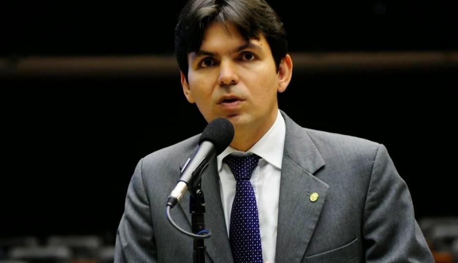 Impeachment: Victor Mendes negociou saída de Luciano Genésio das eleições