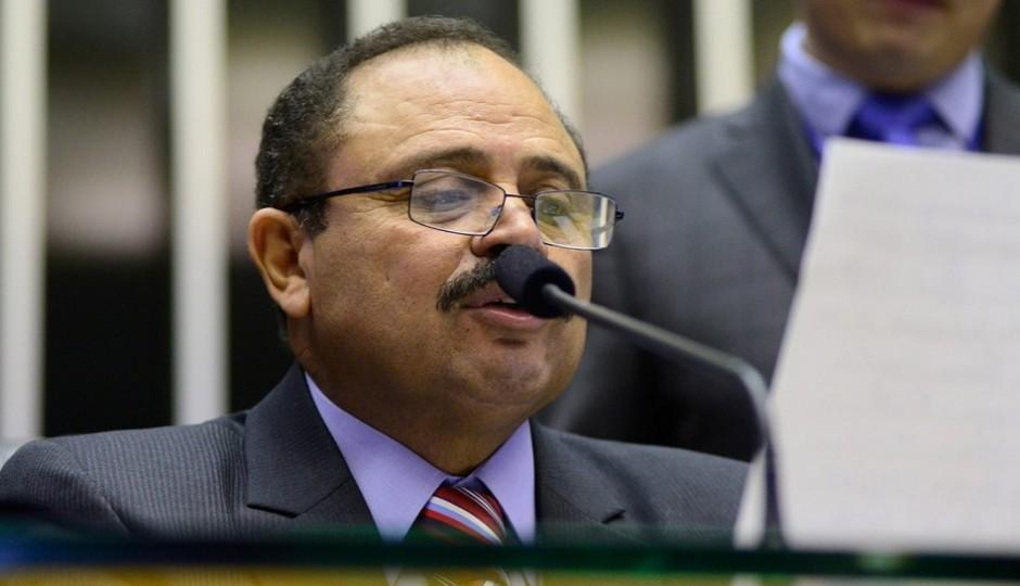 Waldir Maranhão anula processo de impeachment de Dilma